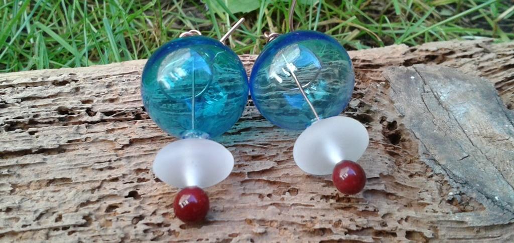 transp_earrings